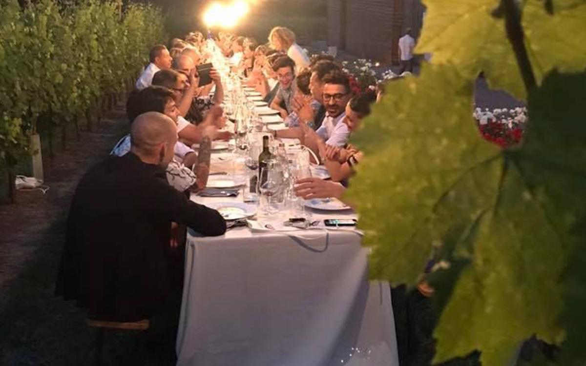 Movimento Turismo del Vino Lombardo